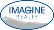 Imagine Realty Boise