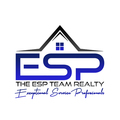 The ESP Team