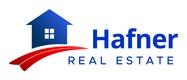 Hafner Real Estate