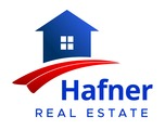 Hafner Real Estate