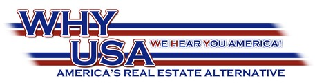WHY USA Eastern Iowa Realty