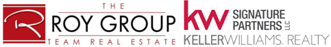 The Roy Group - Team Real Estate