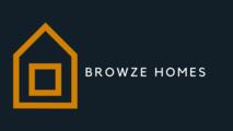 Browze Homes