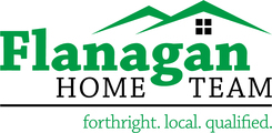 Flanagan Home Team Real Estate