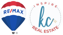 Inspire KC Real Estate Group