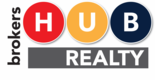 Brokers Hub Realty