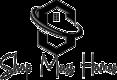Shop Mass Homes