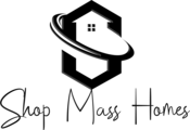 Shop Mass Homes