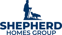 Shepherd Homes Group