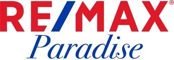 RE/MAX Paradise