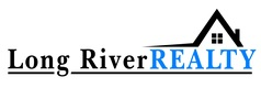 Long River Realty