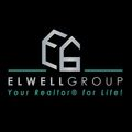 Elwell Group