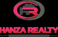 Hanza Realty