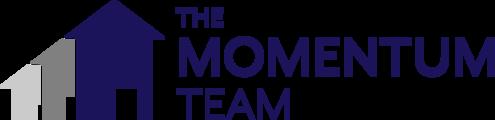 The Momentum Team