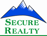 Secure Realty