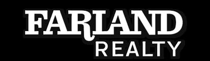 Farland Realty