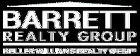 Barrett Realty Group