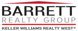 Barrett Realty Group