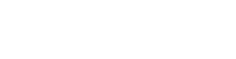 The Matthew Guzman Team