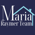 RE/MAX Specialists PV