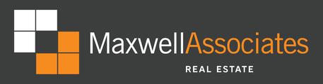 Maxwell Associates | Loftsboston.com