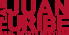 Team Juan Uribe LLC