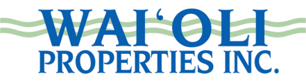 Waioli Properties Inc.