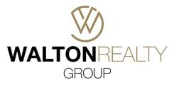 Walton Realty Group
