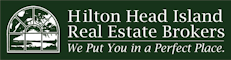 Hilton Head Island Real Estate Brokers, Inc.
