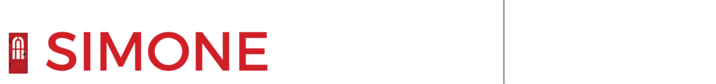 The Simone Group