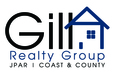 Gill Realty Group