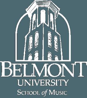 Belmont School of Music