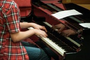 piano camp 2014-0022-X3