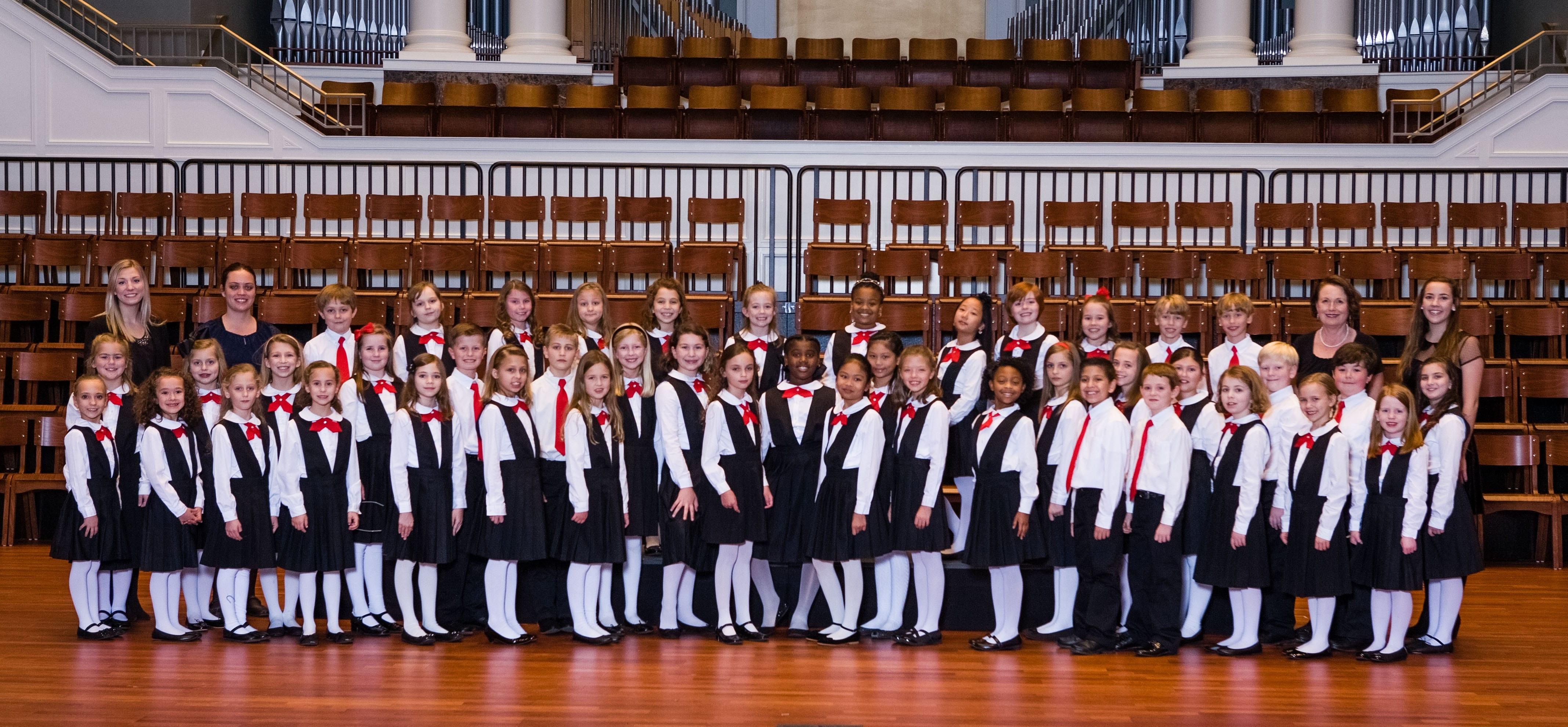 prep-choir-2015