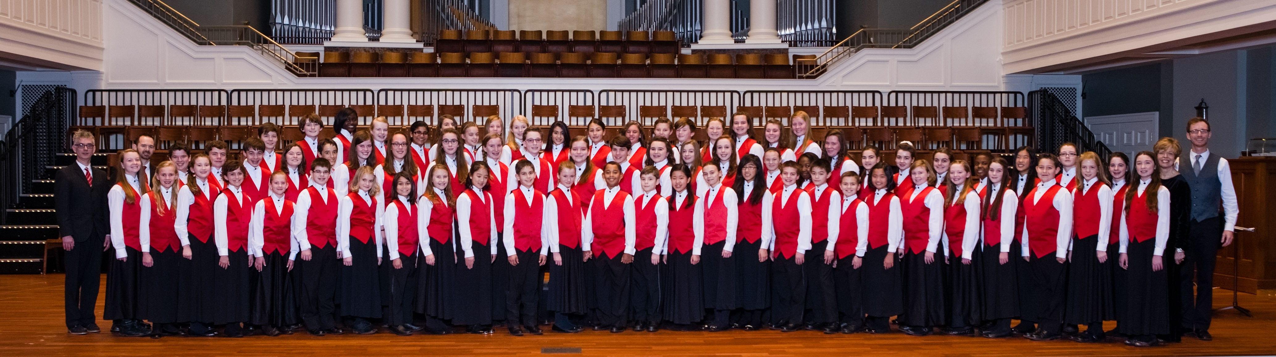 tour-choir-2015