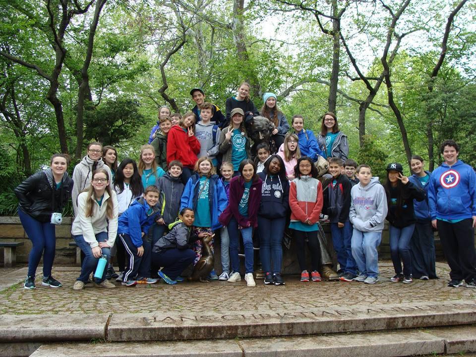 central-park-touring-choir