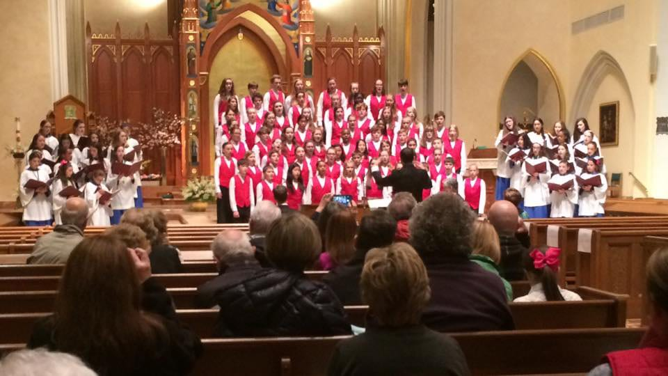 st-agnes-concert-touring-choir
