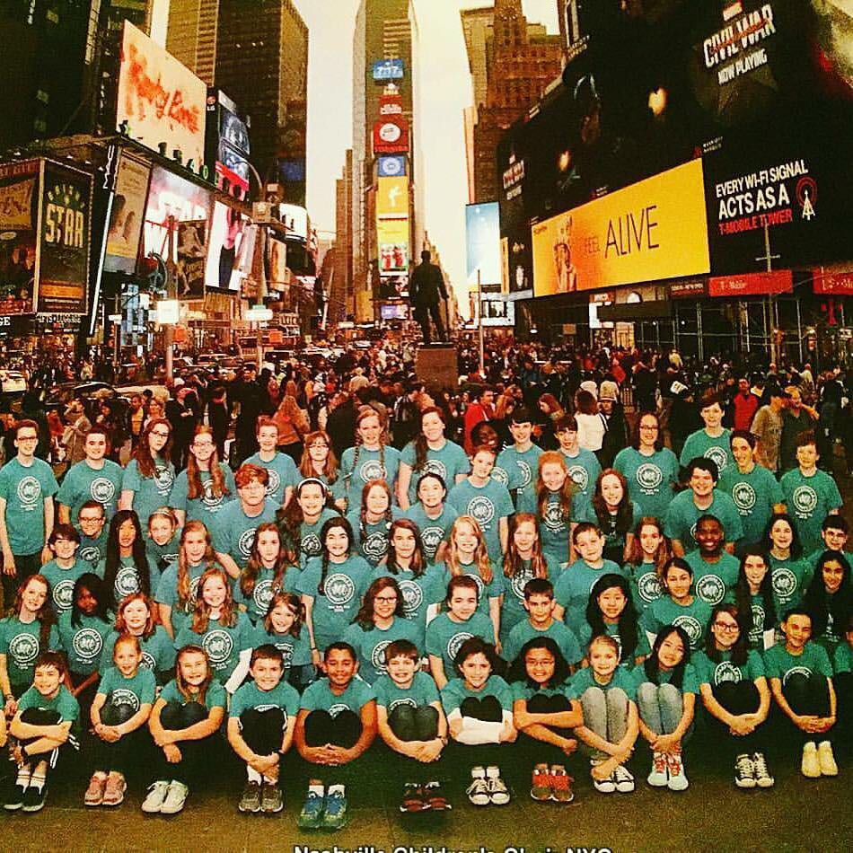 times-square-touring-choir