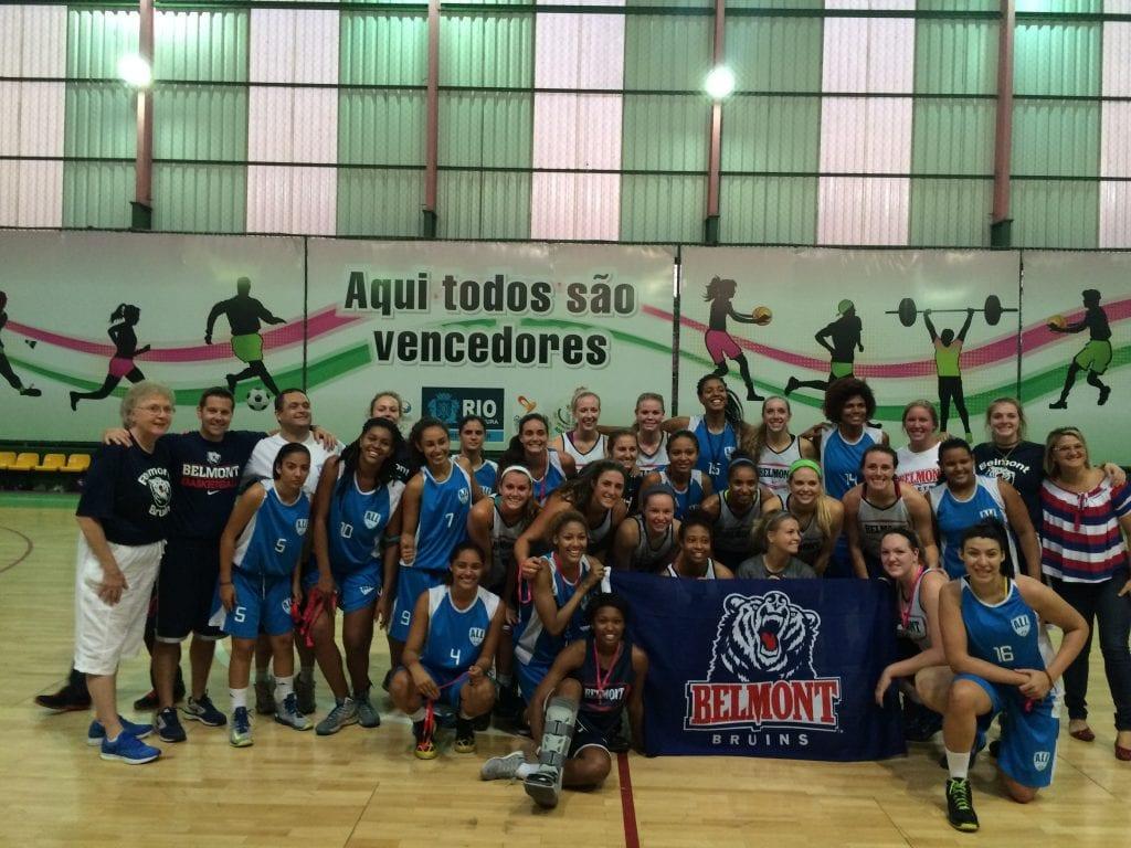 Rio-Team-Photo