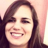 Lindsey Ricker