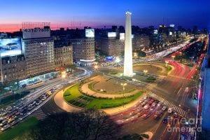 1-buenos-aires-obelisk-bernardo-galmarini