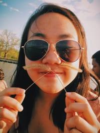 iris_chiang_profile