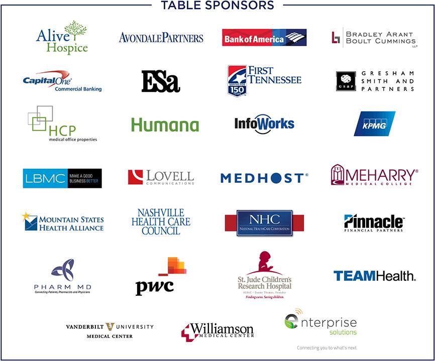 hchof-table-sponsors