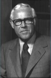 Jack C. MasseyCo-Founder, HCA