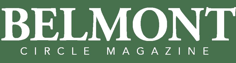 Belmont Circle Magazine