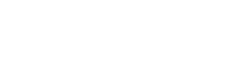 The College of Music and Performing Arts at Belmont University