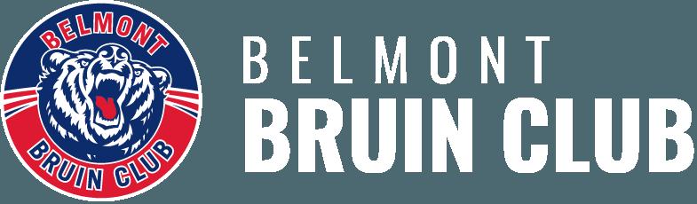 Belmont Bruin Club