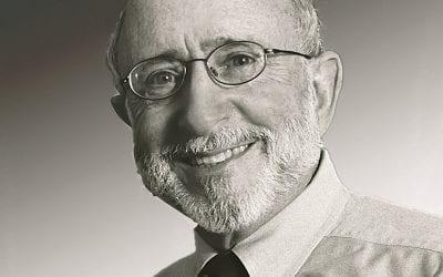 David Barton, M.D.