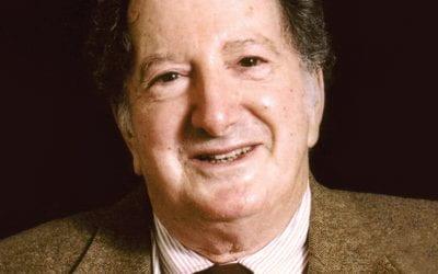 John M. Flexner, M.D.