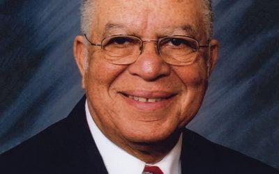 Lloyd C. Elam, M.D.